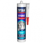 Жидкие гвозди Titan Hydro Fix 310 мл